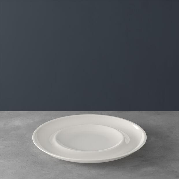 Artesano Original coupelle de présentation, , large