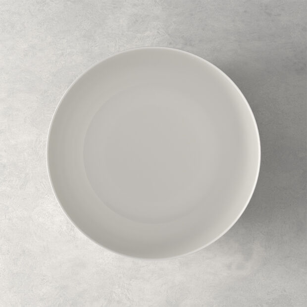For Me plat creux rond, , large