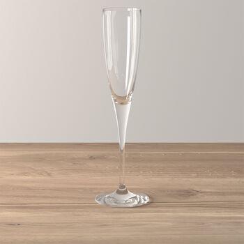 Maxima flûte à champagne