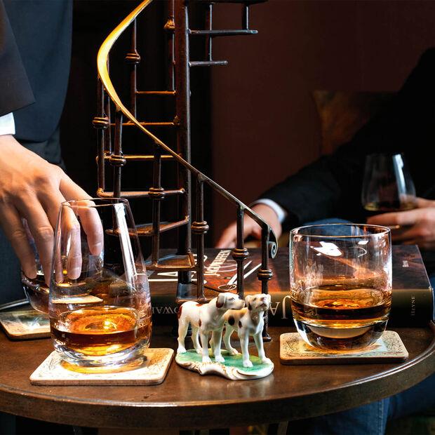 Scotch Whisky - Blended Scotch verre No. 298mm, , large