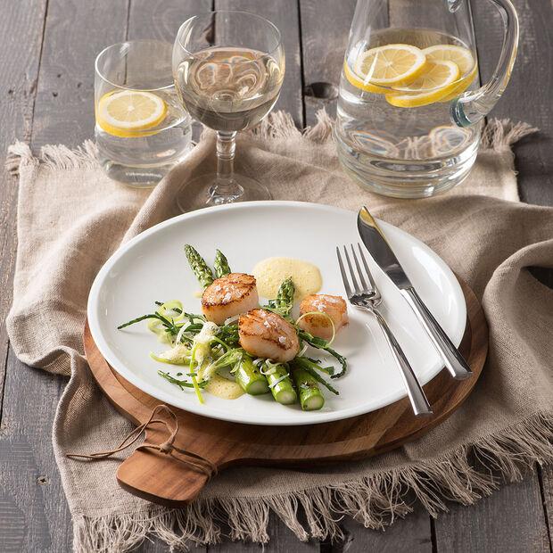 Artesano Original assiette plate 27 cm, , large