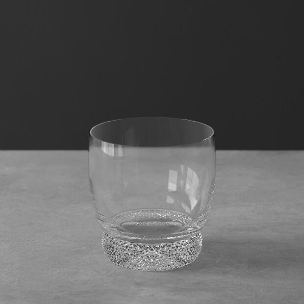 Octavie verre à whisky, , large