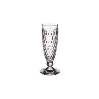 Flûte à champagne Boston