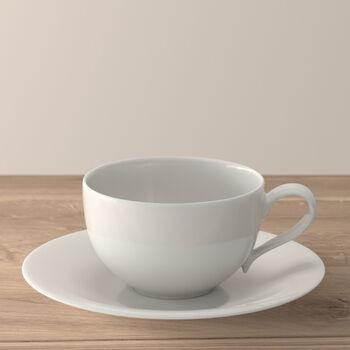 New Cottage Basic ensemble à cappuccino 2pièces