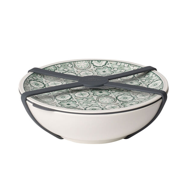 Modern Dining To Go Jade coupeL, , large
