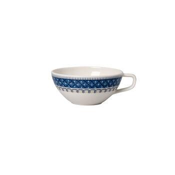 Casale Blu tasse à thé