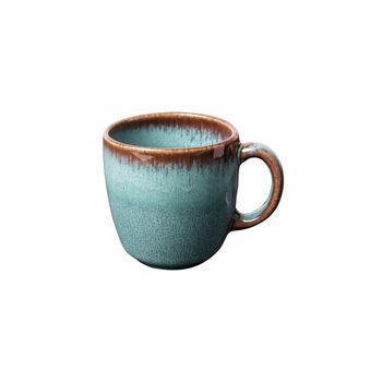 Lave glacé tasse à café, 190ml
