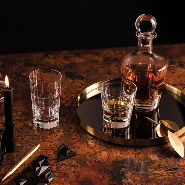 Ardmore Club ensemble à whisky, 3pièces, , large