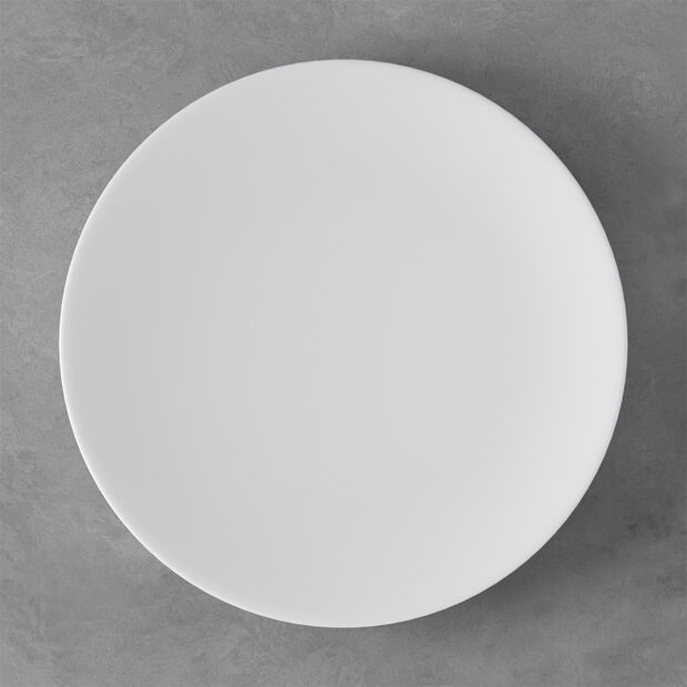Anmut assiette plate coupe, , large