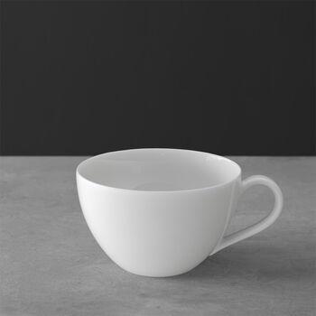Anmut tasse à cappuccino