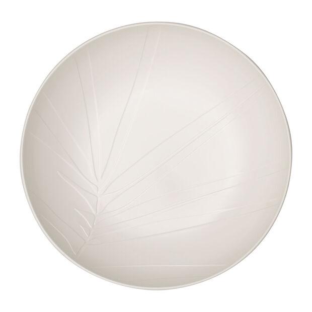 it's my match plat creux de service Leaf, , large