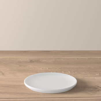 Royal couvercle/assiette deux en un 11cm