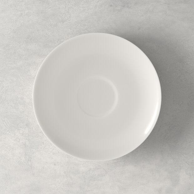 For Me sous-tasse pour le petit-déjeuner, , large