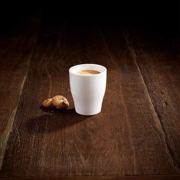 Coffee Passion tasse à expresso à double paroi, , large