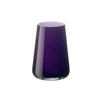Numa petit vase Dark Lilac