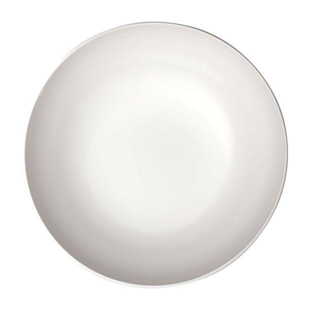 it's my match plat creux de service Uni, , large