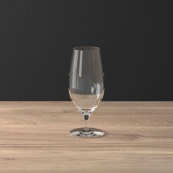 Purismo Beer verre tulipe à bière