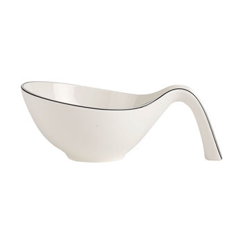 Design Naif Gifts coupe avec anse
