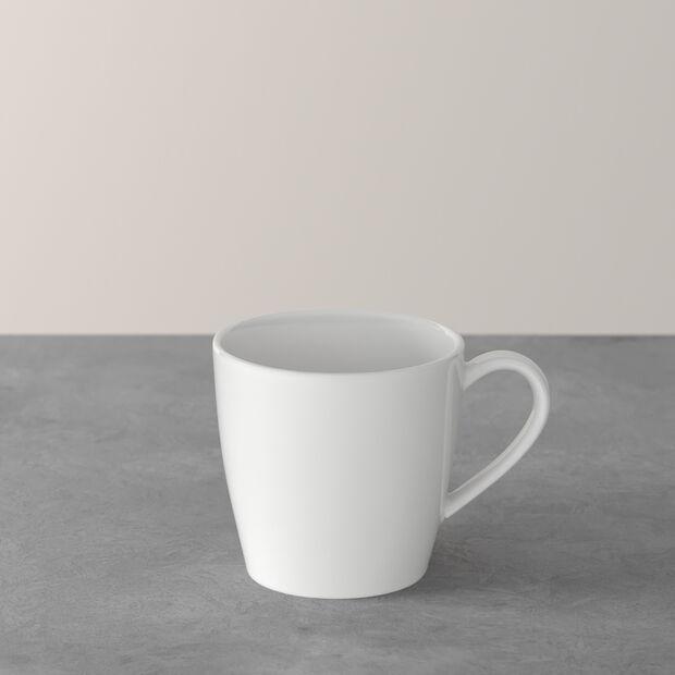 Marmory tasse à café sans sous-tasse, 11x8x8cm, , large