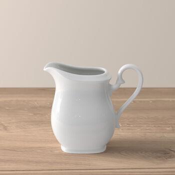 Petit pot à lait Royal