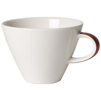 Caffè Club Uni Oak tasse à café au lait