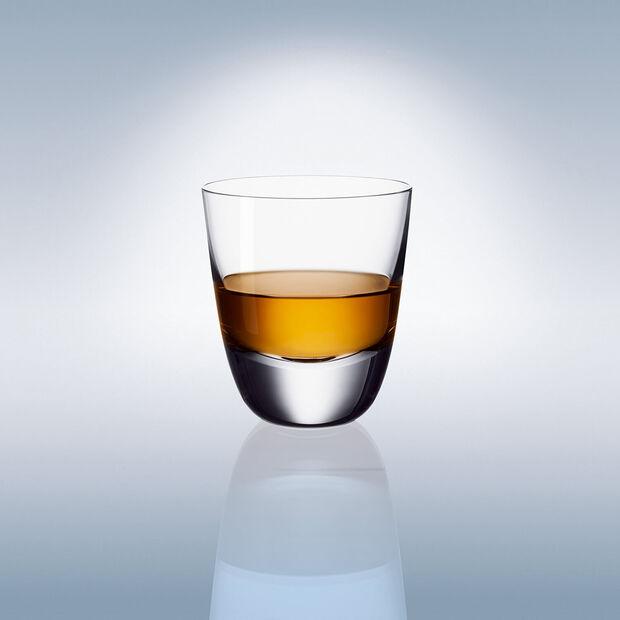 American Bar - Straight Bourbon verre à Cocktail/gobelet à Irish coffee en verre 88mm, , large