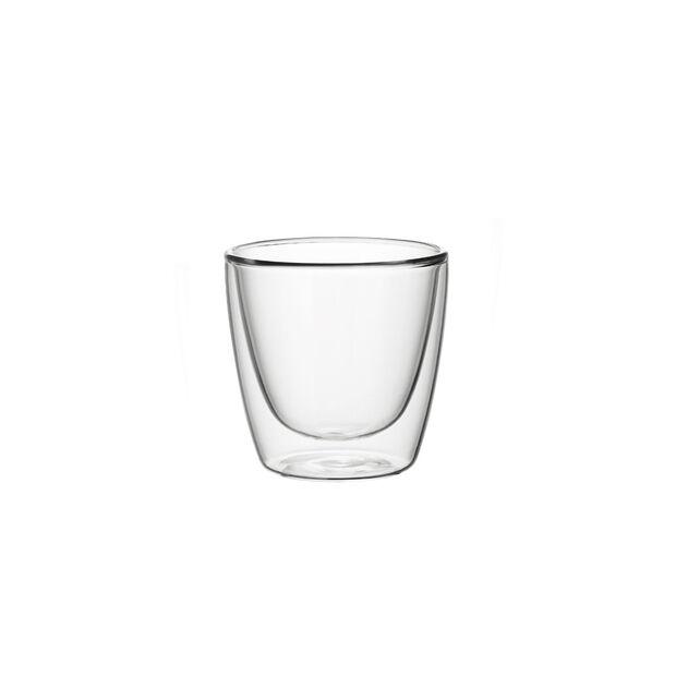 Artesano Hot&Cold Beverages Gobelet M set 2 pcs. 80mm, , large