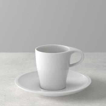 Coffee Passion ensemble à double expresso, 2pièces