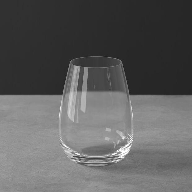 Scotch Whisky - Single Malt Highlands verre à whisky 116mm, , large