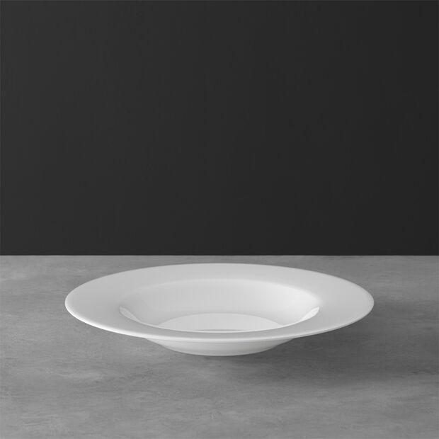 Anmut assiette creuse, , large