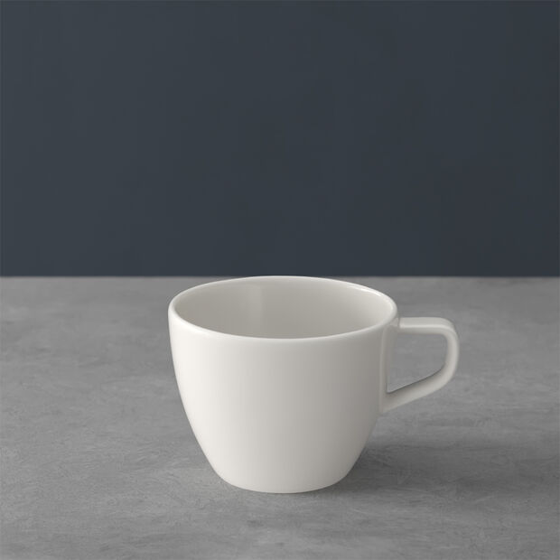 Artesano Original tasse à café, , large