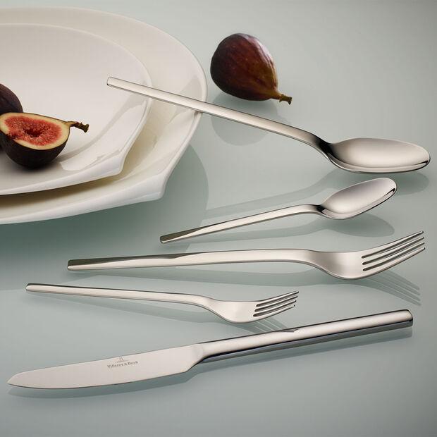 V&B Tools couverts de table, 30pièces, pour 6personnes, , large