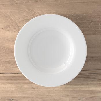 Royal Assiette creuse 24cm