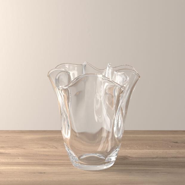 Blossom Vase grande 315mm, , large
