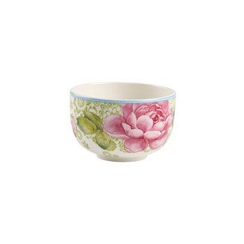 Rose Cottage bol à thé vert