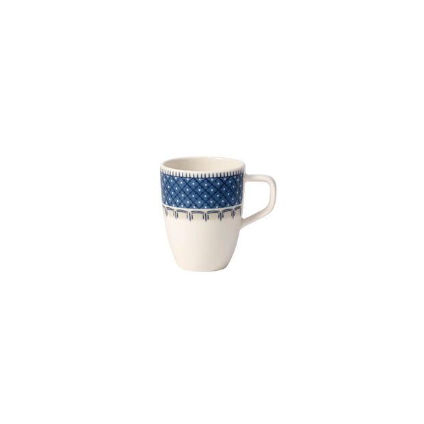 Casale Blu tasse à moka/expresso, , large