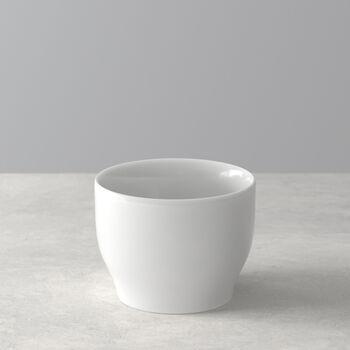 Coffee Passion tasse à cappuccino à double paroi