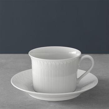 Cellini ensemble à cappuccino de 2pièces