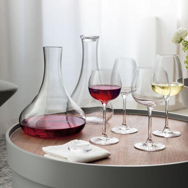 Purismo Wine verre à vin blanc frais et pétillant, , large