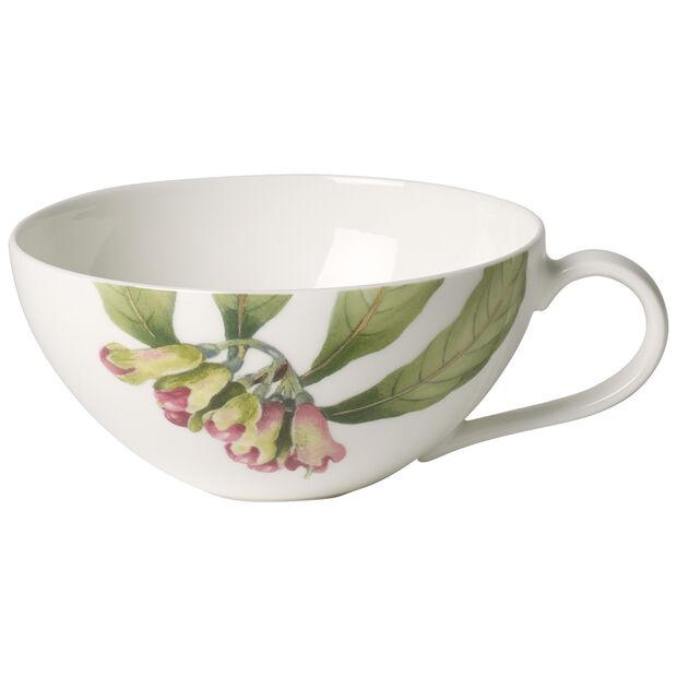 Malindi tasse à thé, , large