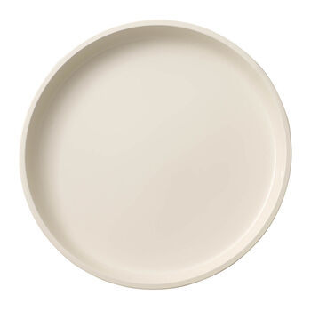 Clever Cooking plat rond, 30 cm