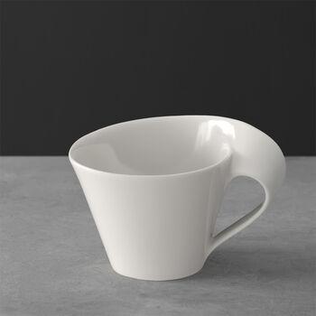 NewWave Caffè tasse à café au lait
