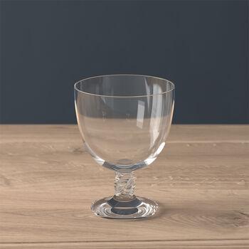 Montauk petit verre à vin