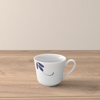 Vieux Luxembourg Brindille tasse à moka/expresso