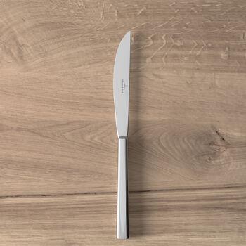 Piemont Couteau 226mm