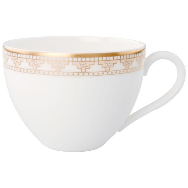 Samarkand Tasse à café sans soucoupe, , large