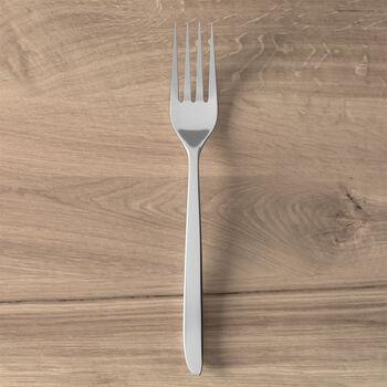 Fourchette à légumes et de service SoftWave