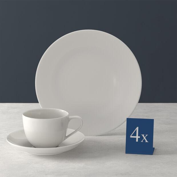 For Me service à café 12pièces, , large