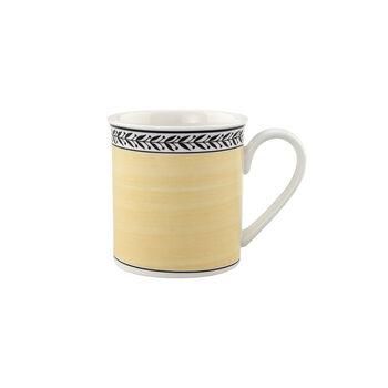 Audun Fleur tasse