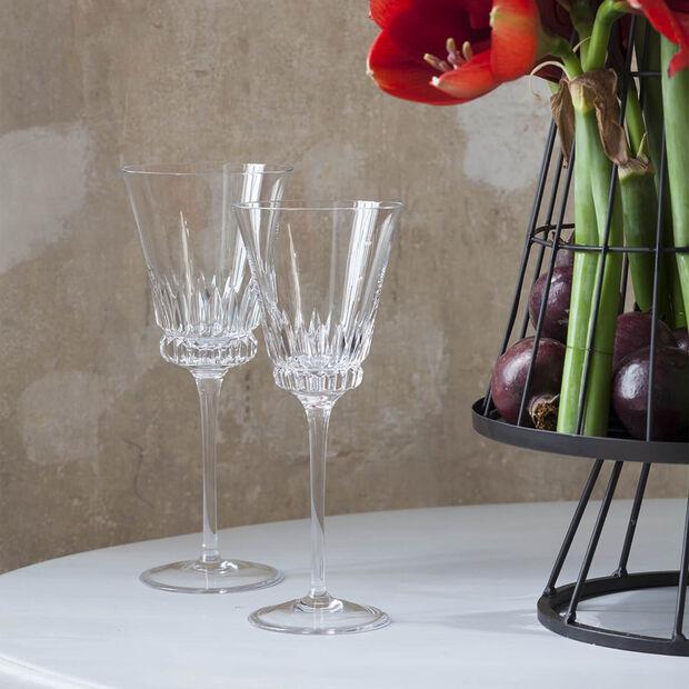 Flûte à vin rouge Grand Royal 230mm, , large